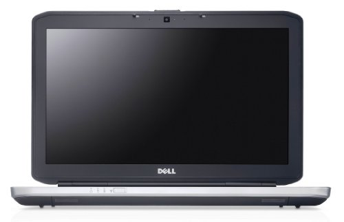 Dell latitude e5530 156 inch notebook intel celeron b840 19ghz 4gb ram 320gb hdd dvdrw lan wlan bluetooth webcam integrated graphics windows 7 pro