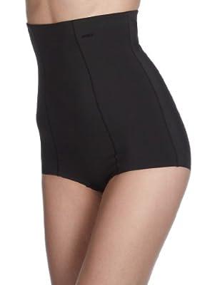 Huber Damen Slip 5617/ Perfect Shape Taillen Slip mit Magenansatz from Huber Bodywear GmbH