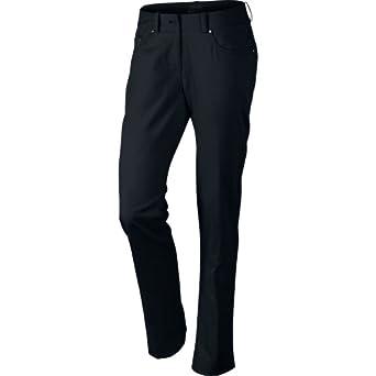 Nike Ladies Jean Style Pant by Nike