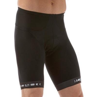 Buy Low Price Giordana 2012 Men's Silverline Cycling Shorts – gi-s1-shrt-silv (B004H0BD5A)