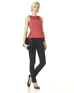 Natalie Top by Newport News