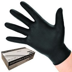 black-nitrile-disposable-gloves-size-l-or-xl-box-of-100-aql15-extra-large
