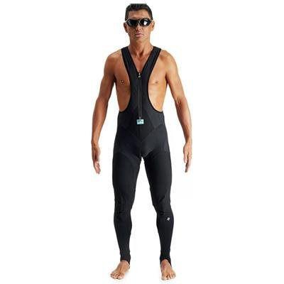 Buy Low Price Assos 2013 Men's LL.716_S5 Cycling Tights – With Chamois – 11.14.138.12 (B004D1J8SW)