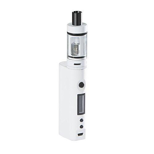 KangerTech Subox Mini Starterset 10-50 W, e-Zigarette