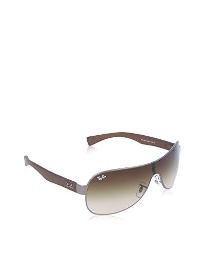 Ray-Ban Gafas de Sol MOD. 3471 - 029/13 Metal