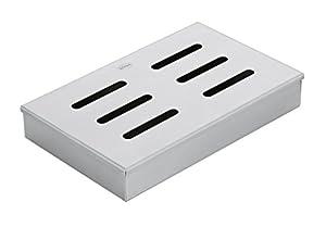 Rösle 25076 Räucherbox