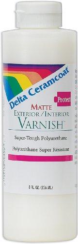 delta-creative-protect-exterior-interior-varnish-8-ounce-70408-matte