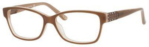 safilo-emozioni-montura-de-gafas-4041-0w29-la-habana-54mm