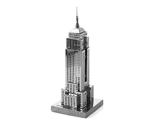 fascinations-metal-earth-empire-state-building-3d-metal-model-kit