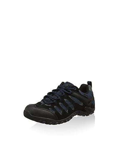 Merrell Sneaker [Nero]