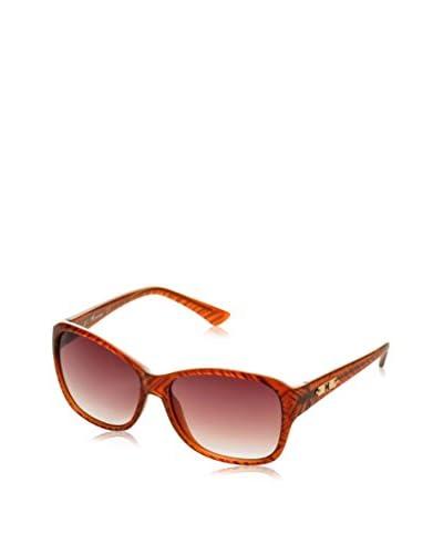Missoni Gafas de Sol 50203-S (57 mm) Marrón