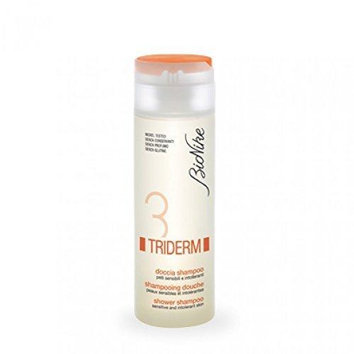 BioNike Triderm Doccia Shampoo 200 Milliliter