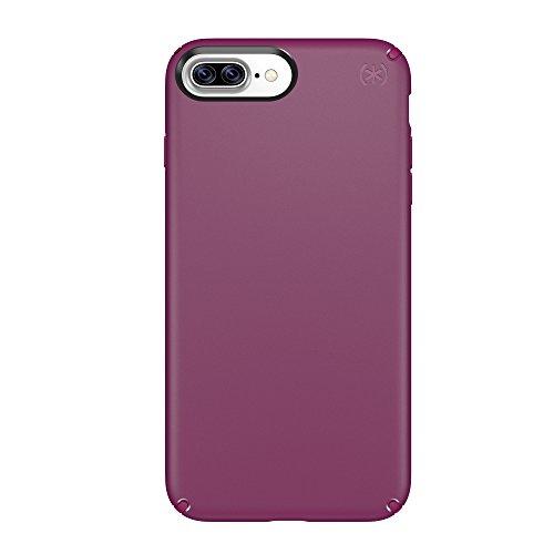 speck-presidio-55-protectora-rosa-purpura-fundas-para-telefonos-moviles