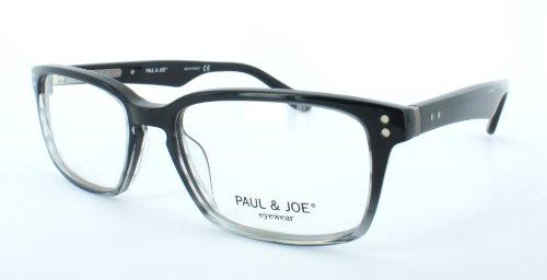 Lunettes de vue pour femme PAUL   JOE BENGALI43 N066 ... 67e6dacc08ec