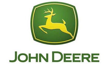 John Deere Original Equipment Hy-Gard 32 Oz. Transmission & Hydraulic Oil #Ty22035