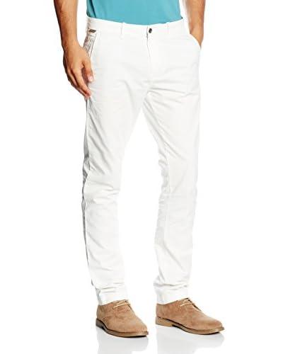 Guess Pantalone [Bianco]
