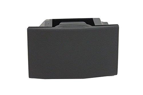 genuine-nissan-96965-zp00c-cup-holder