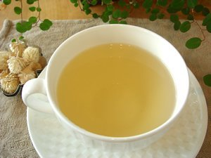 Herbal vitamin-or tired of tea (3 content of 100 g)