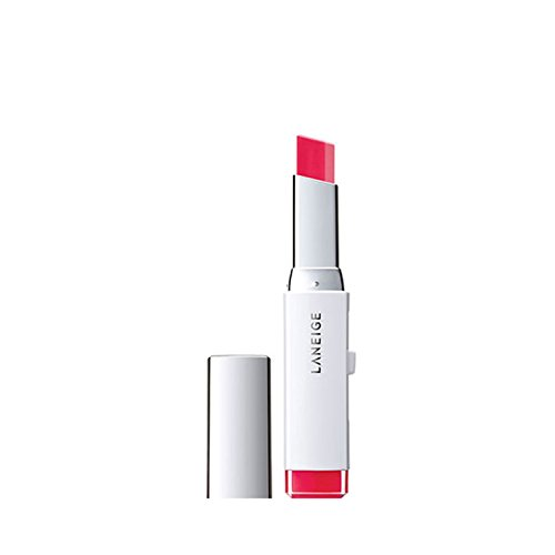laneige-two-tone-lip-bar-06-pink-step