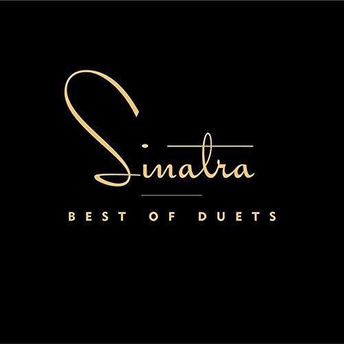 Frank Sinatra - 20 Of The Best - Zortam Music
