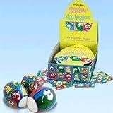 VeggieTales Egg Huggers, Package of 24