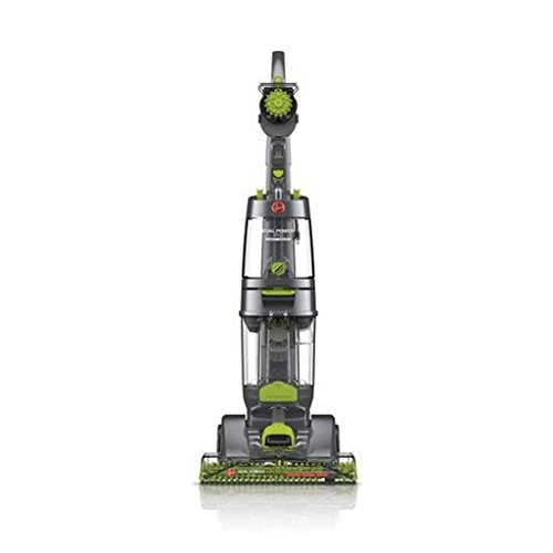 Hoover FH51200 Dual Power Pro Carpet Washer (Certified Refurbished) (Hoover Carpet Cleaner Refurbished compare prices)