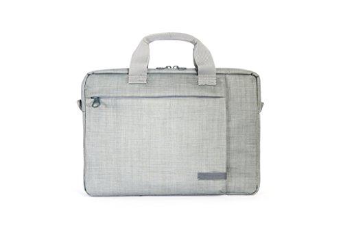 tucano-bsvo1314-g-svolta-notebook-tablet-tasche-332-356-cm-13-14-zoll-grau