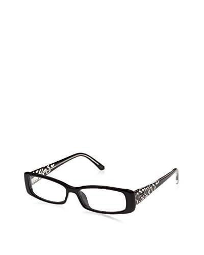 Pucci Montura 2655_001 (51 mm) Negro
