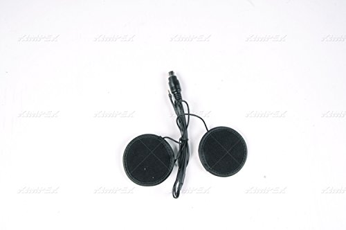 IMC-MIT-15-Headsets