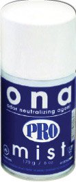 Images for Ona Pro Mist 6oz Odor Nutralizer