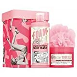 Soap & Glory YOU DO THE BATH Gift Set