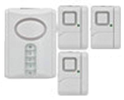 Jasco-Products-51107-Security-Alarm-Kit-4-Pc
