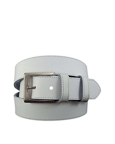 ACQ PIEL Cintura Pelle Acq-03030013B-90