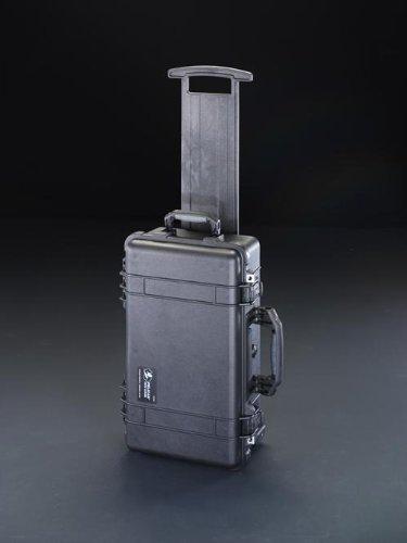 EA927-150 559x351x229mm防水キャリーケース