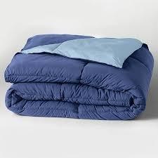 Photo Throw Blanket front-730549