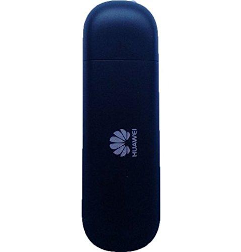Huawei E303F