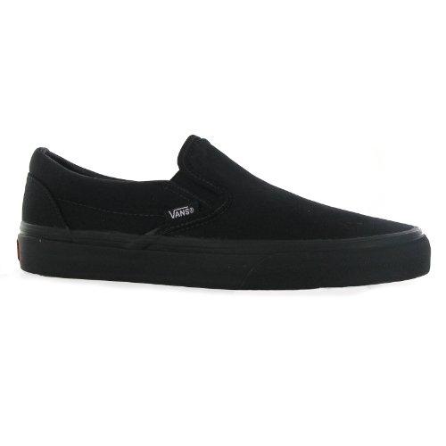vans-u-classic-slip-on-black-black-vn000eyebka-8-bm-us-women-65-dm-us-men