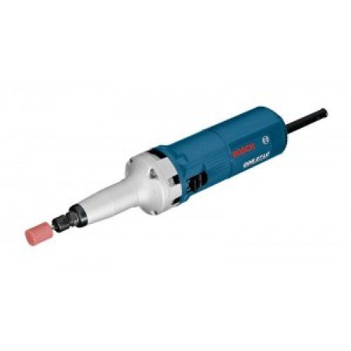 Bosch-GGS-28-LCE-Professional-Straight-Grinder