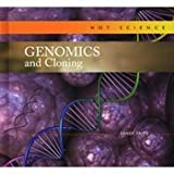 Genomics and Cloning (Hot Science) (1583403655) by Fritz, Sandy