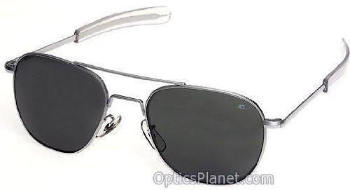 Sun Glasses Discount  American Optical Flight Gear Original Pilot ... 03dd9106c97