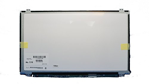 Click to buy ACER ASPIRE V5-571G-323B4G50MASS 15.6 WXGA HD Slim Glossy LED LCD Screen/display - From only $49.99