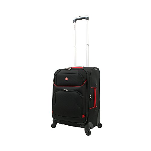 swissgear-travel-gear-20-exp-spinner-upright-black-with-red