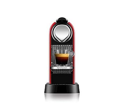 Nespresso-Krups-Citiz-Coffee-Maker