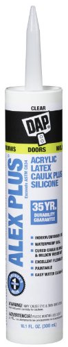 dap-18156-alex-plus-acrylic-latex-caulk-with-silicone-pack-of-12