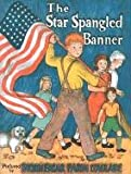 The Star Spangled Banner (1557093903) by Francis Key