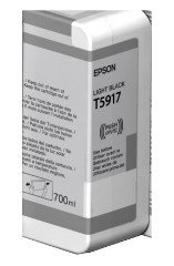 Epson 11880 Lt Black 700ml