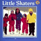 Little Skaters, ANN MORRIS, NANCY SHEEHAN