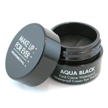 make-up-for-ever-waterproof-cream-eye-shadow-in-aqua-black-new-in-box