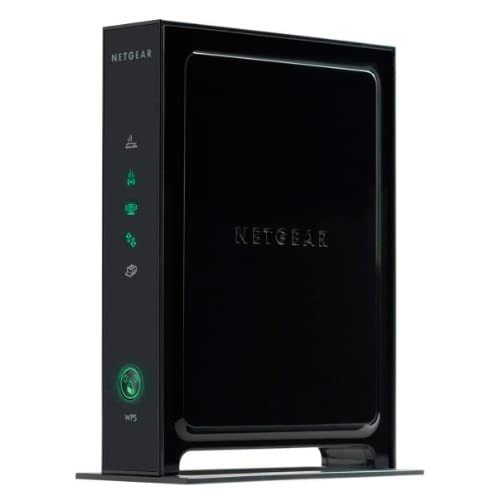 Point d'acc�s WiFi NETGEARWN2000RPTNOIR