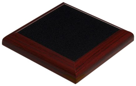 For high-quality wood-based vignette / DB212-based S (mahogany)